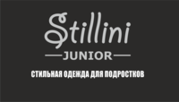 Stillini Junior